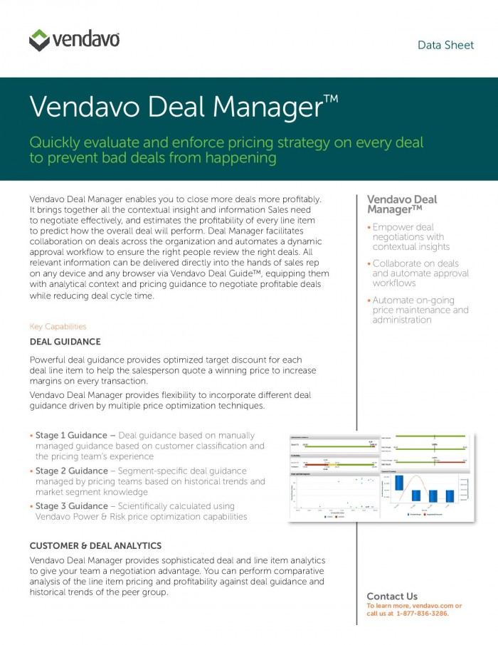 Vendavo_Deal Manager_DS-page-001