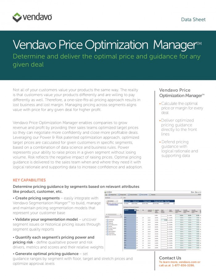 Vendavo_Price_Optimization_Manager_DS-page-001