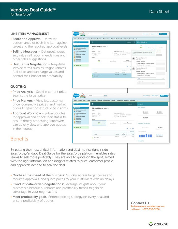 Vendavo-Deal-Guide-SFDC-Page2