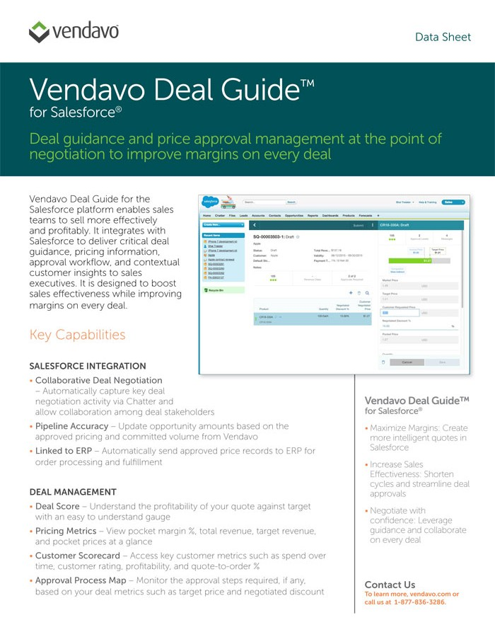 Vendavo-Deal-Guide-SFDC-Page1