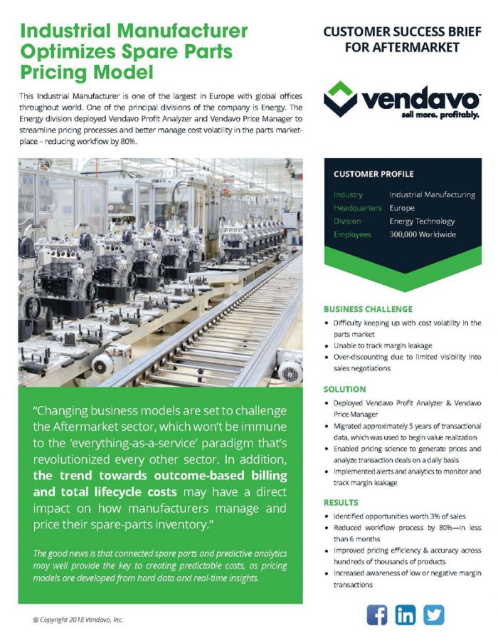 Aftermarket-Success-Story-Vendavo